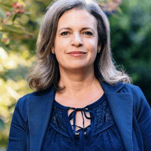 Jennifer Granick